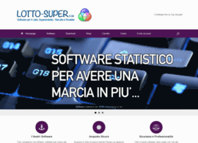 lotto-super.com