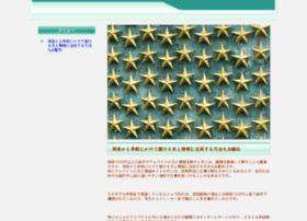 lotto-superenalotto.net