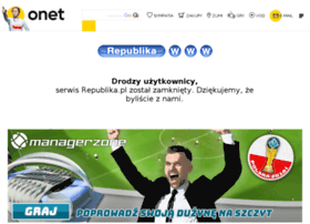 lotto2000.republika.pl