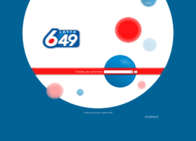 lotto649.ca