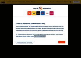 lottoactie.nl