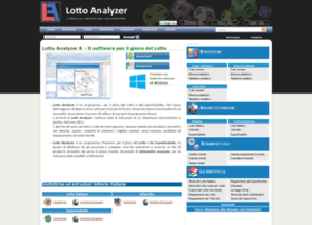 lottoanalyzer.it