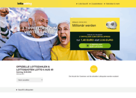 lottogewinnzahlen.net