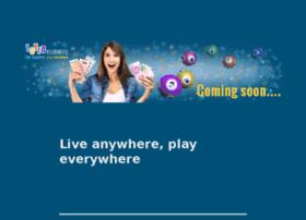 lottojourney.com