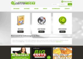 lottomegas.com