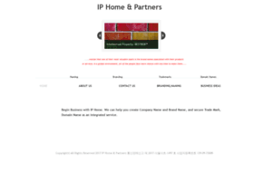 lottoshop.com