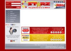 lottostarz.com