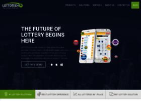 lottotech.com