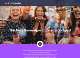 lottovate.com