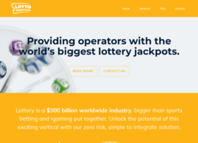 lottowarehouse.com