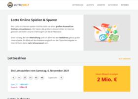 lottowelt.de