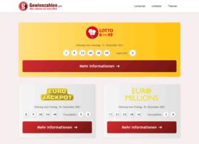 lottozahlen-check.de