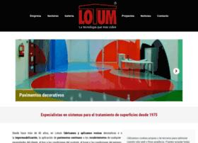 lotum.es