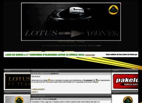 lotus-driver.it