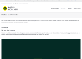 lotus-konfigurator.de
