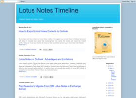 lotus-notes-recovery.blogspot.in