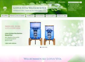 lotus-vita.de