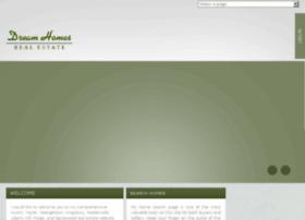lotus.websiteboxdesigns.com
