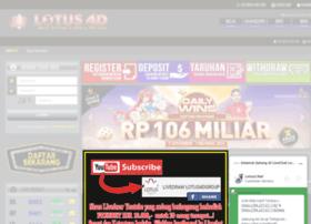 lotus3.net