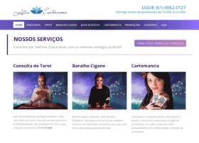 lotusesoterismo.com.br