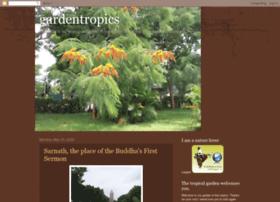 lotusleaf-gardentropics.blogspot.com