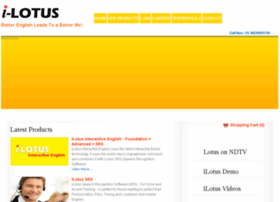 lotuslearning.com