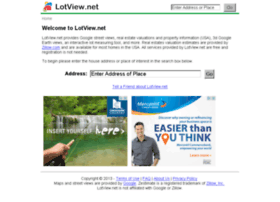 lotview.net