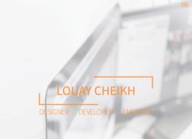 louays.com