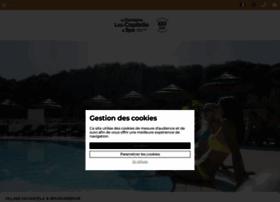 loucapitelle.com