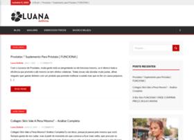 loucasemaquiadas.com.br