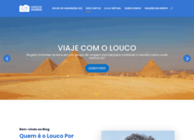 loucoporviagens.com.br