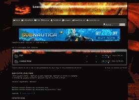 loucosporplaystation.ativoforum.com