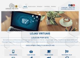 loucosporsite.com