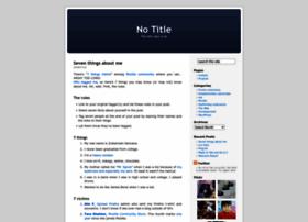 loucypher.wordpress.com