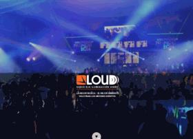 loud.com.mx