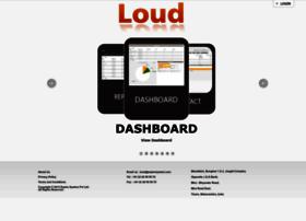 loud.espiresystem.com
