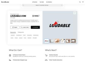 Loudable.com