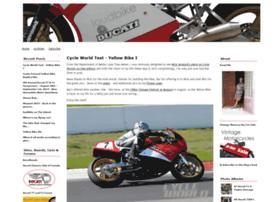 loudbike.com