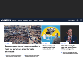 loudclearlc.newsvine.com