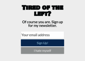 louderwithcrowder.com