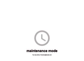 loudez.com