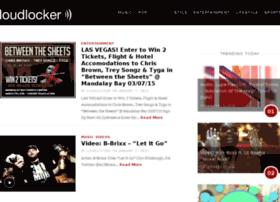 loudlocker.com