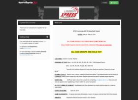 loudoun-xpress-basketball.siplay.com