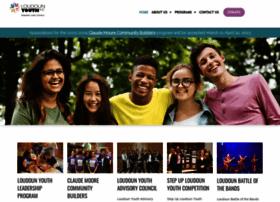 loudounyouth.org