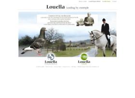 louella.co.uk