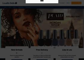 louellabelle.co.uk