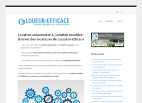 loueur-efficace.com