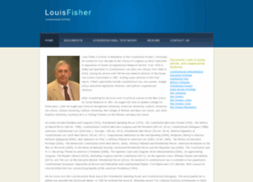 loufisher.org