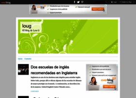 loug.over-blog.es