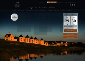 lougherneresort.com